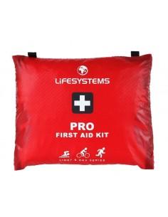 Botiquín ligero y seco Pro Lifesystems Light & Dry Pro First Aid Kit
