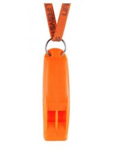 Silbato de seguridad LifeSystems Safety Whistle