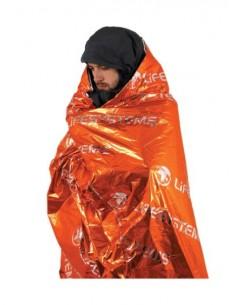 Saco térmico LifeSystems Thermal Bag