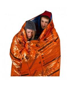 Manta térmica LifeSystems Heatshield Blanket