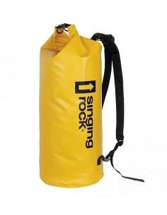 Bolsa seca Singing Rock Dry Bag 40L