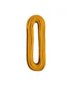 Cuerda de escalada Singing Rock Icon 9,3mm