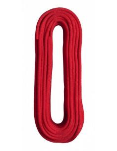 Cuerda de escalada Icon Dry 9,3mm Singing Rock