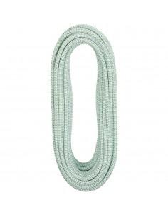 Cuerda Hero 9,6mm