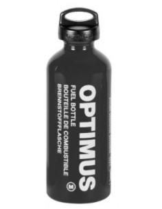 Botella de combustible Optimus 1L