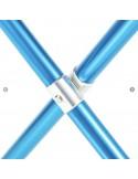 Taburete Helinox Speed