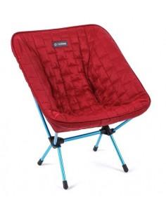 Funda de invierno reversible Helinox Seat Warmer