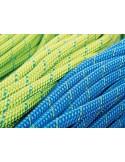 Cuerda Acord 8,3mm