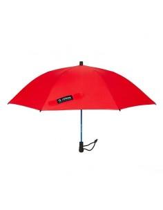 Paraguas Helinox Umbrella One