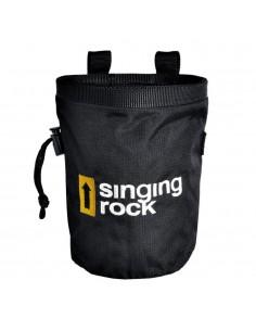 Bolsa de Magnesio L Básica Singing Rock