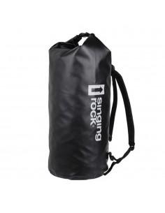 Dry Bag 60L negro