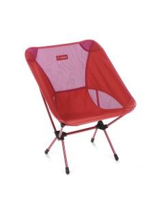 Helinox Chair One L - Roja
