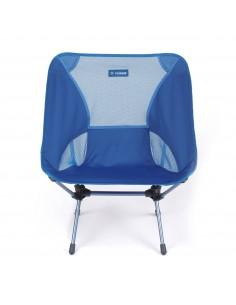 Helinox Chair One L - Ultraleichter Klappstuhl