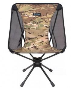 Helinox Swivel Chair - Multicam
