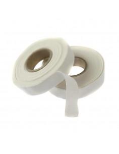 Super tape finger fixing tape