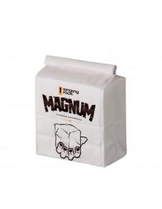 Cubo de Magnesio 56 g Singing Rock