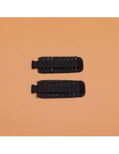 Leatherman Bit Kit conjunto de puntas.