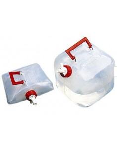 Deposito Plegable de Agua 20L Fold A Carrier Reliance