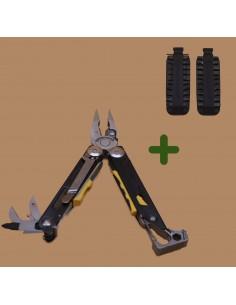 Leatherman Signal Multi Tools + Bit Kit