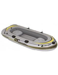 Barca inflable Sevylor Super Caravelle
