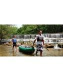 Canoa Sevylor Adventure Plus