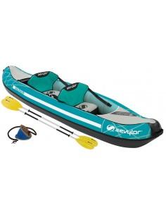 Kayak Sevylor Madison