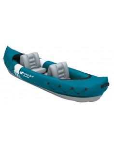 Kayak Sevylor Tahaa
