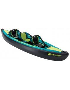Kayak Sevylor Ottawa