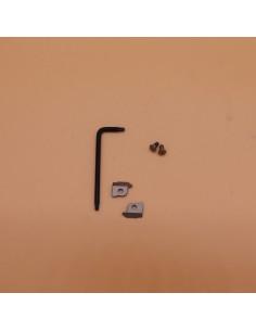 Leatherman Wire Cutting Ersatz