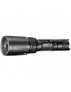 NiteCore LED 'SRT 7GT Defender'