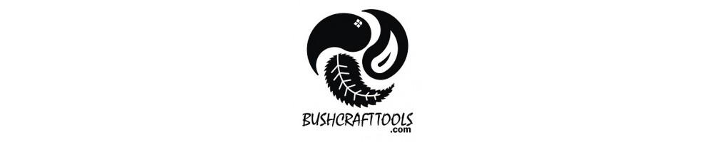 Bushcraft-Werkzeuge