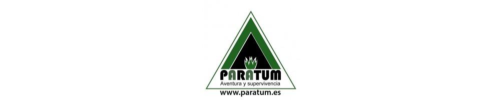 Parathum