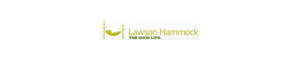 Lawson Hängematten