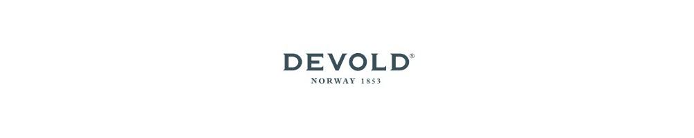 Devold della Norvegia Acquista online