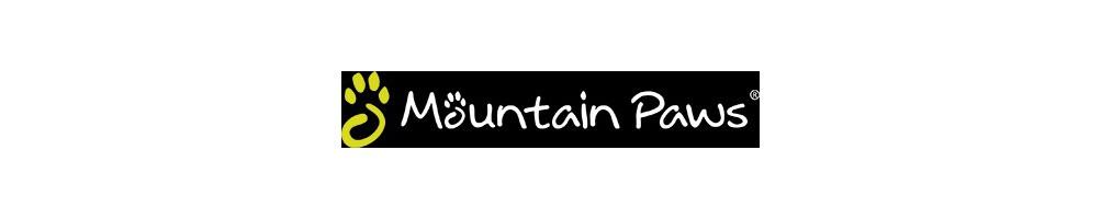 Mountain Paws