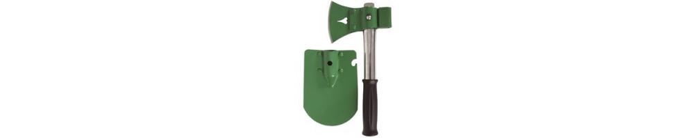 Andere Werkzeuge