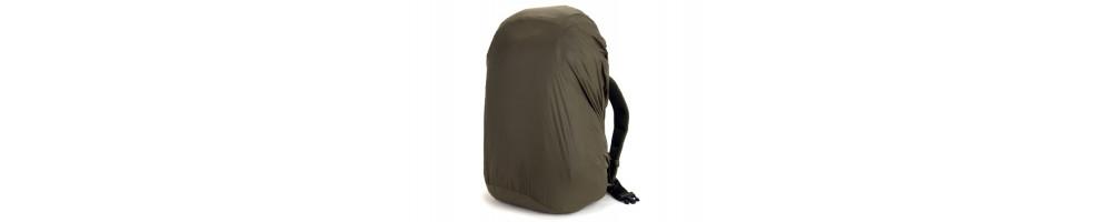 Accessories backpacks